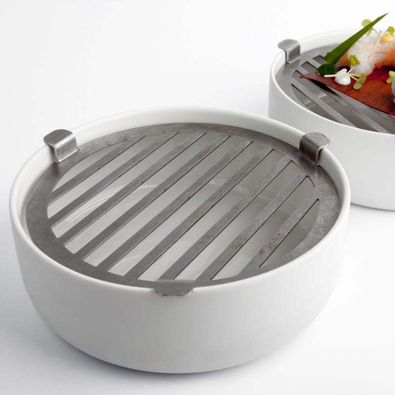 grill grid, gridirion, grill, indoor barbecue, indoor bbq,  smoker grill